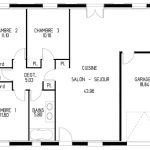 faire un plan de sa maison - Faire Les Plans De Sa Maison