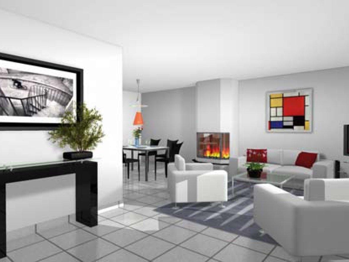 prix maison neuve sans terrain maison mobilier jardin. Black Bedroom Furniture Sets. Home Design Ideas