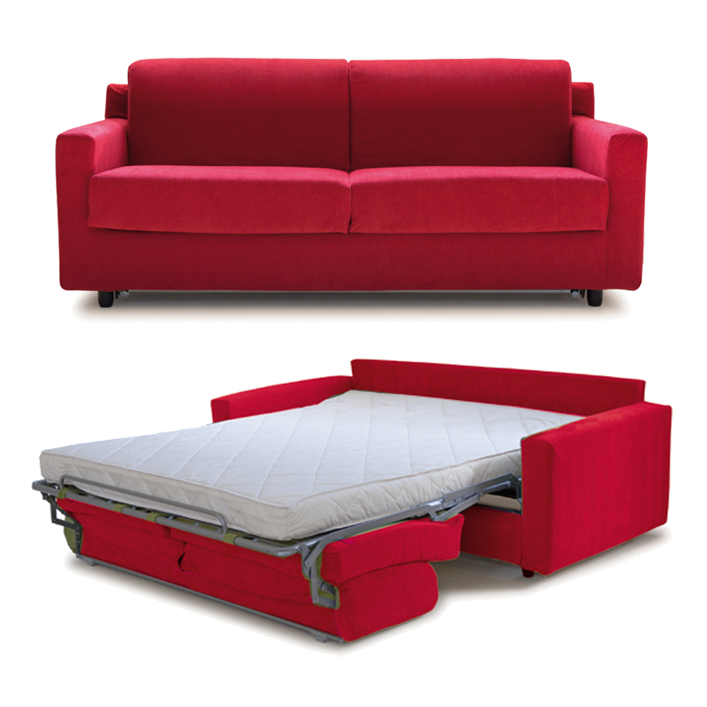 Canape lit vima - Maison mobilier jardin