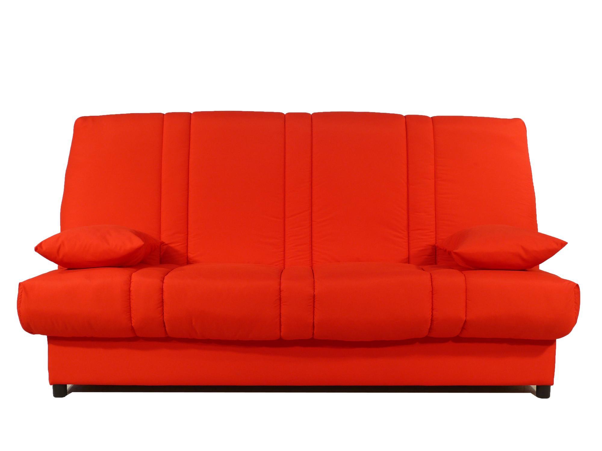Housse Canape Clic Clac But Maison Mobilier Jardin