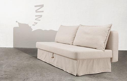 canape bz original maison mobilier jardin. Black Bedroom Furniture Sets. Home Design Ideas