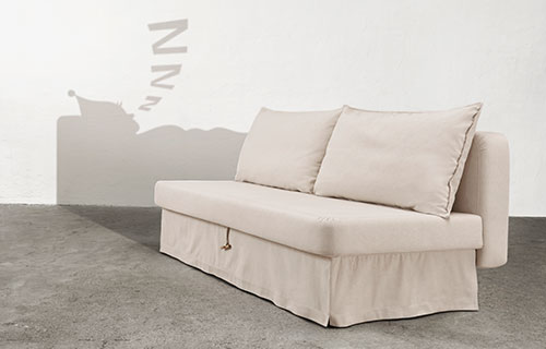 canap lit bz ikea maison mobilier jardin. Black Bedroom Furniture Sets. Home Design Ideas