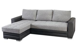 Canapé clic clac vima - Maison mobilier jardin
