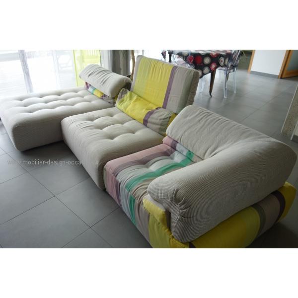 canap lit roche bobois maison mobilier jardin. Black Bedroom Furniture Sets. Home Design Ideas