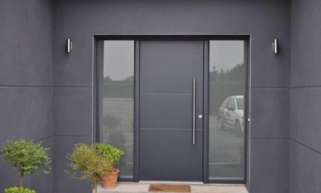 calcul uw fenetre pvc maison mobilier jardin. Black Bedroom Furniture Sets. Home Design Ideas